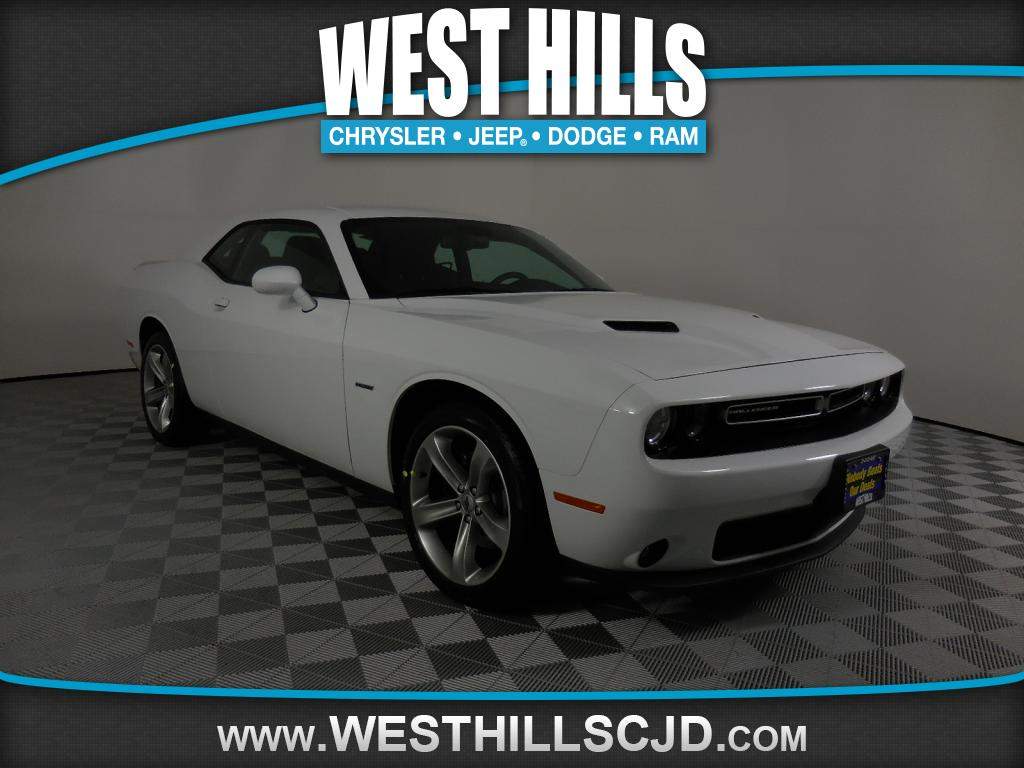 challenger dodge blue pinterest new of cars and demon