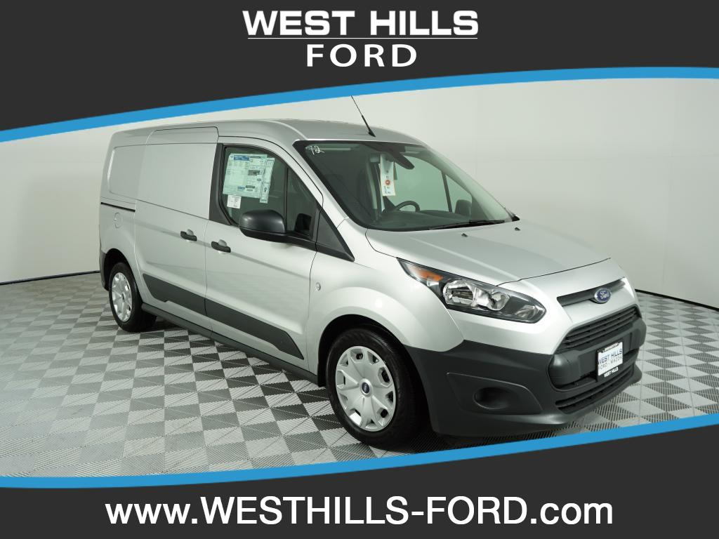 com facelift transit spy connect photos ford